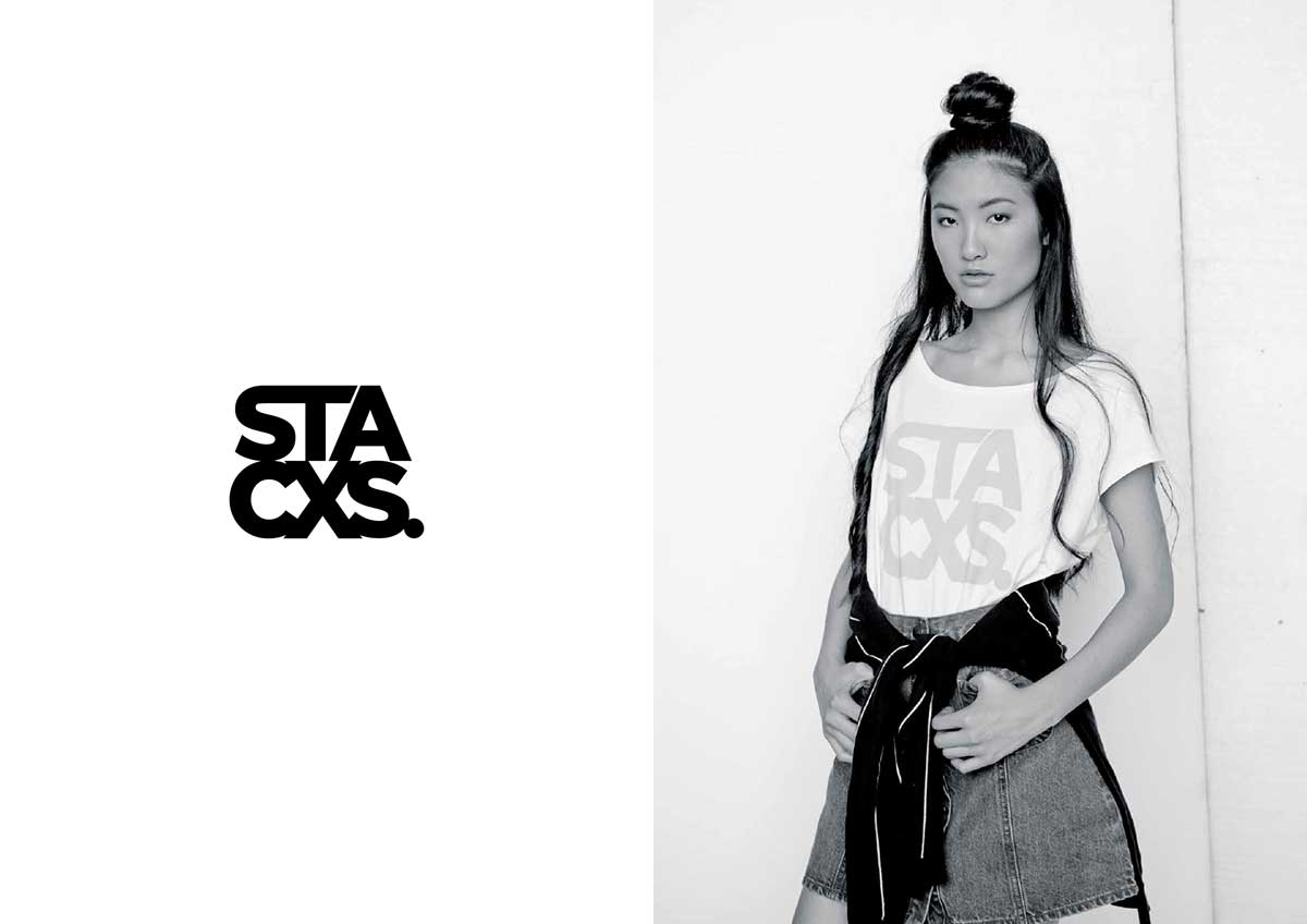 STACXS_Summer_lookbook_2015-1