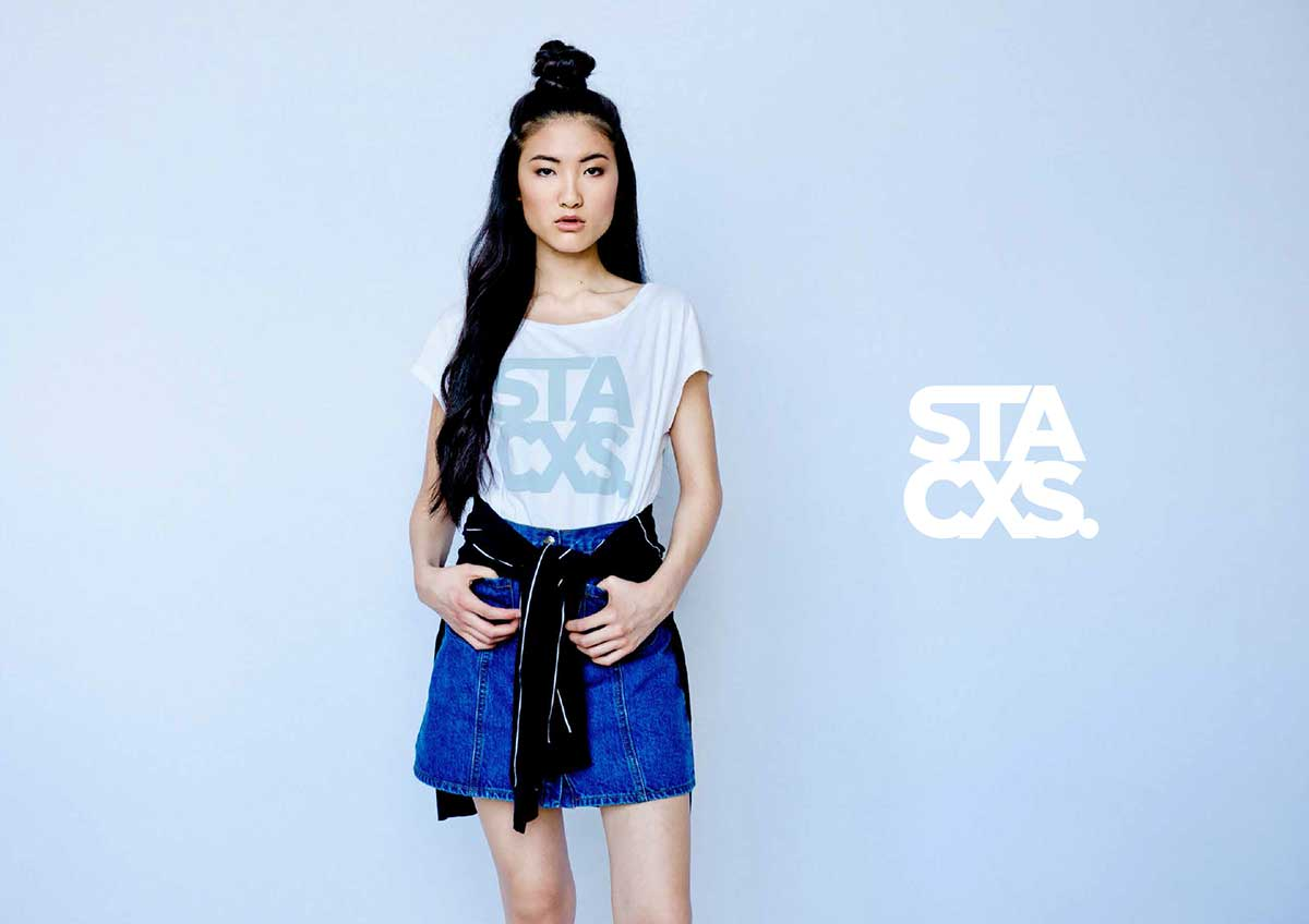 STACXS_Summer_lookbook_2015-3
