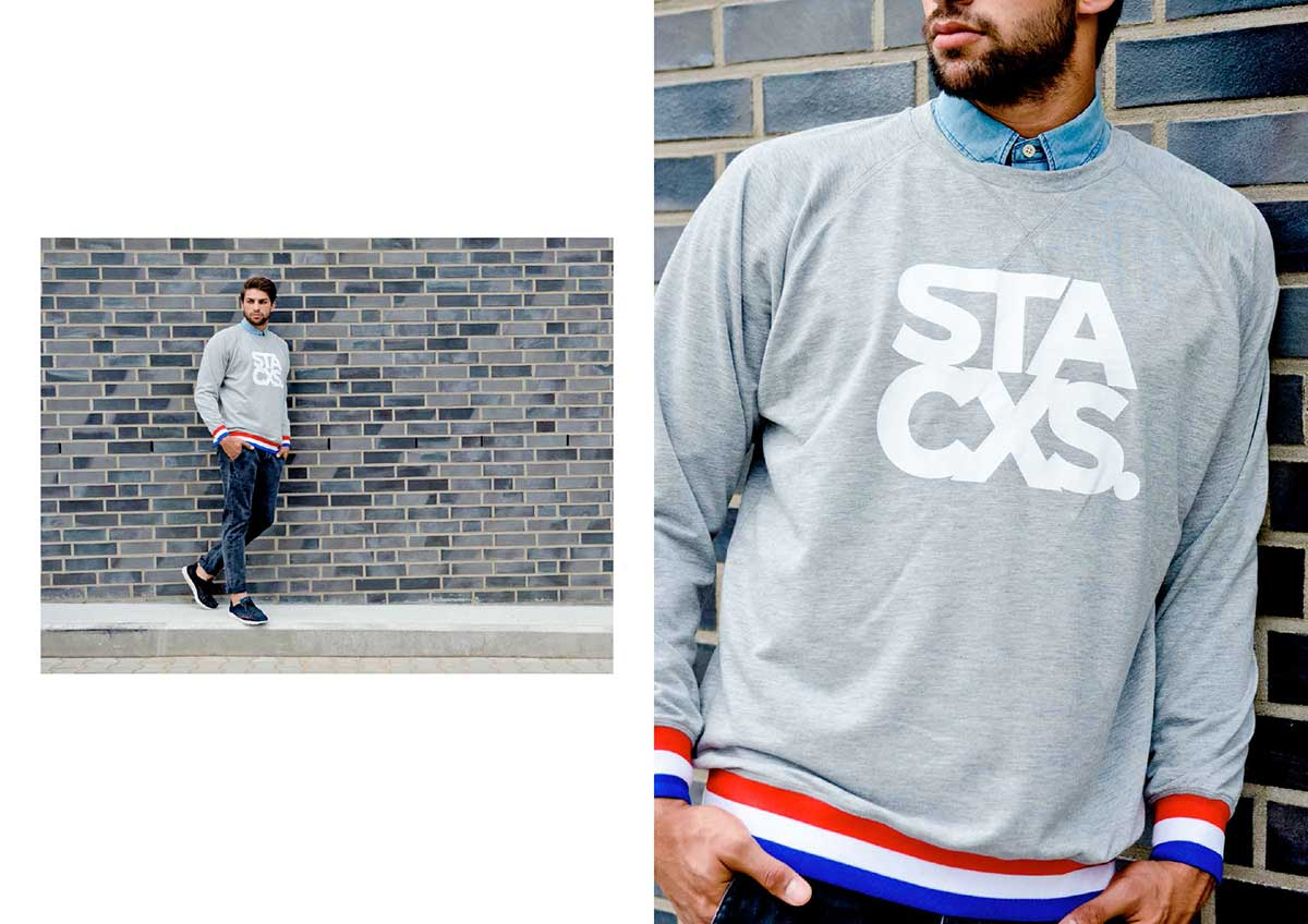STACXS_Summer_lookbook_2015-6